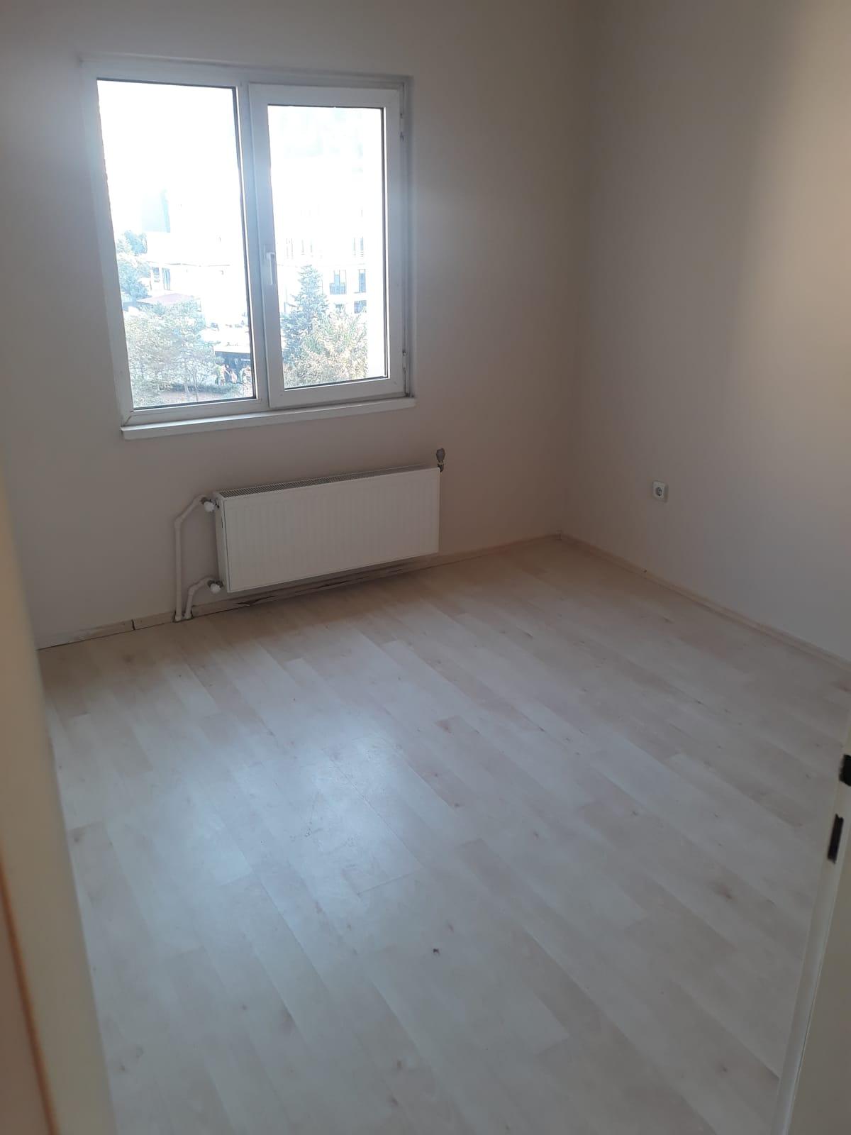 kiralik-daire-449255