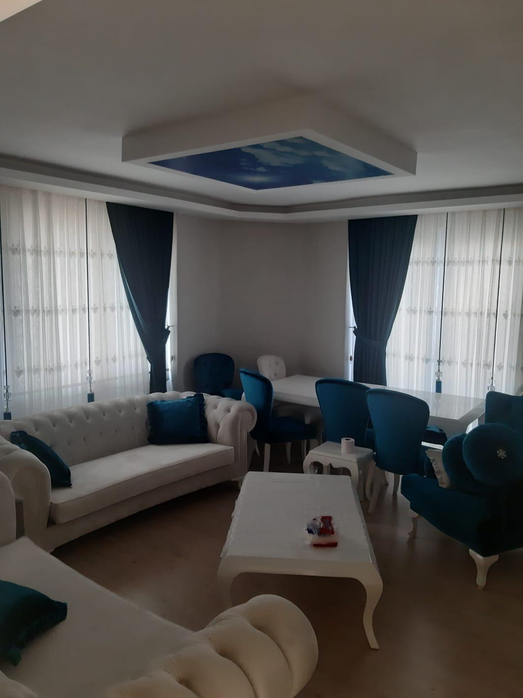 mutlukent-full-yapili-satilik-daire-8497179
