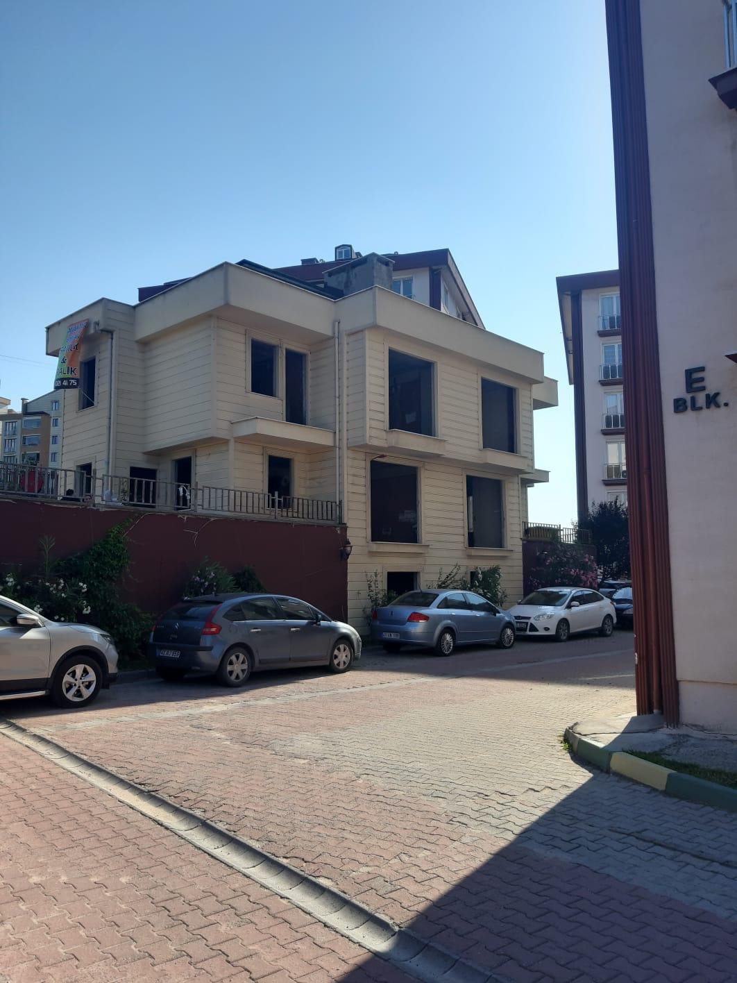 satilik-villa-9526201