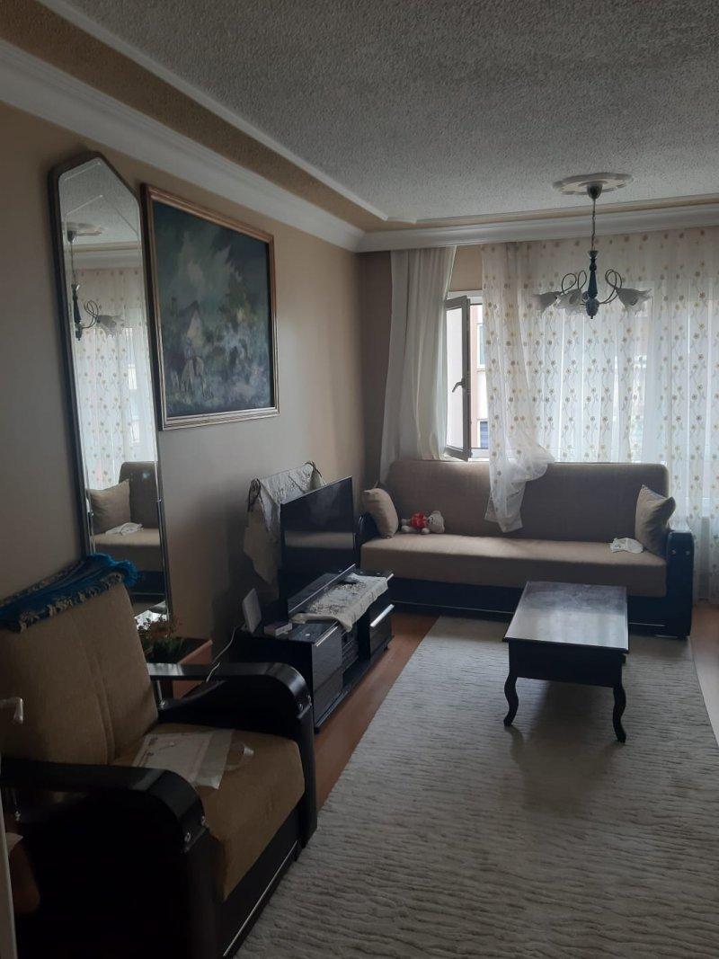 Mutlukent Satılık Ev